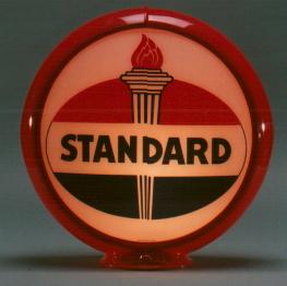 g_standard.jpg