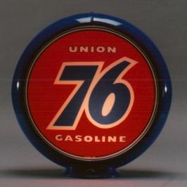 g_union76.jpg