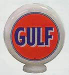 gm_gulf.jpg