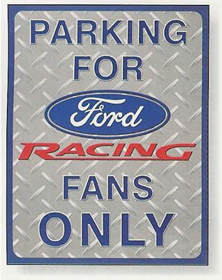ts_fordraceparking.jpg