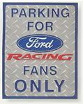 ts_fordraceparking_a.jpg