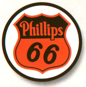 ts_phillips66.jpg