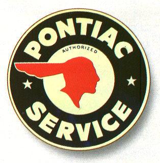 ts_pontiac.jpg