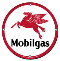 tsm_mobilgas22.jpg