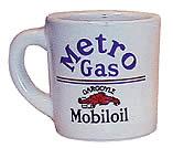 tsm_mug-metro.jpg